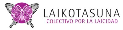 Laikotasuna  |  Colectivo  por  la  laicidad  de  Gipuzkoa