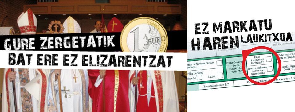 obispos_eu